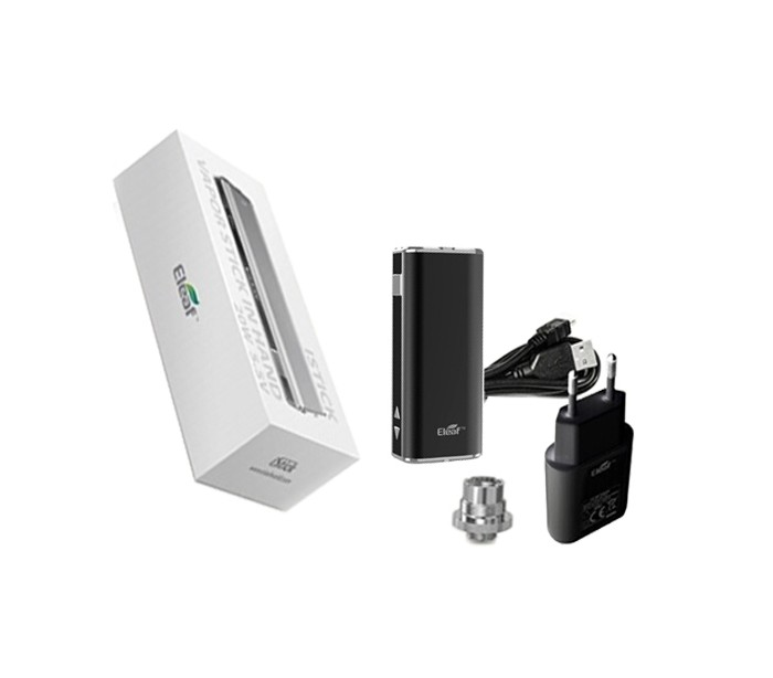 kit complet istick