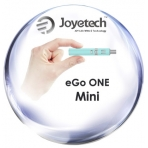 Kit eGo One Mini Joyetech