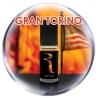 Gran Torino: Chocolat noir, noisette, cannelle, orange E-liquide Rever par D'lice