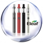 Pack Ijust Start 1300 mah de Eleaf