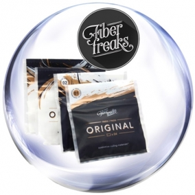 Fiber Freaks original