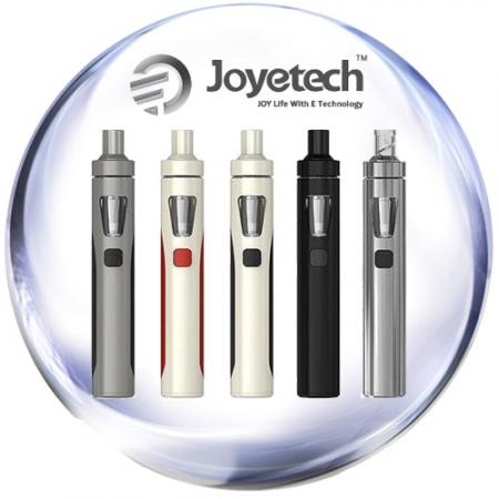 Kit Ego Aio de Joytech