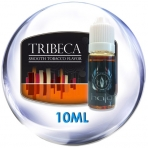 Tribeca Halo 10ml E-liquide
