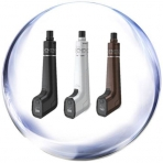 Kit Elitar de Joyetech (pipe électronique)