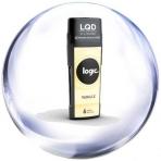 LQD Vanille e-liquide