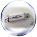 Clé USB Mon-Liquide.fr
