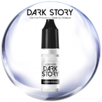 Summer Feeling Dark Story 10ml PG/VG 50/50 Alfaliquid e-liquide
