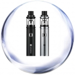 Kit Veco One de Vaporesso