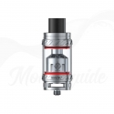 TFV12 Clearomiseur de Smoketech
