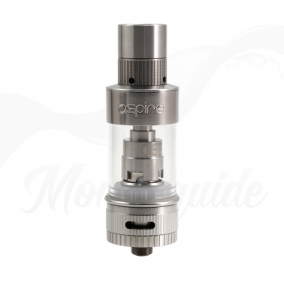 Aspire Atlantis II Clearomiseur