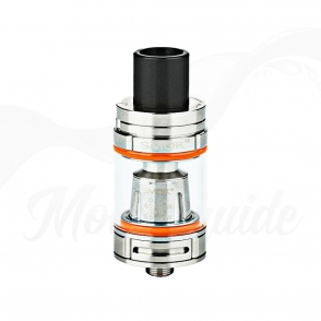 TFV8 Baby Clearomiseur de Smoketch