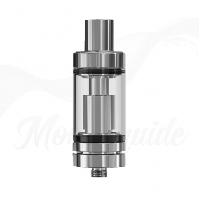 Melo 3 Clearomiseur Eleaf