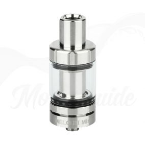 Mini Melo 3 Clearomiseur Eleaf
