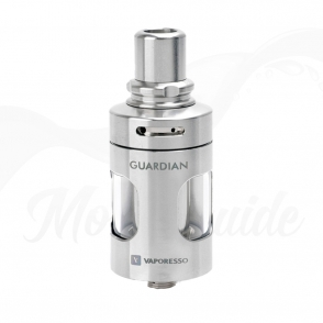 Clearomiseur Guardian de Vaporesso