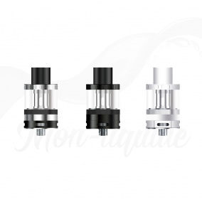 Atlantis EVO 2ml Clearomiseur Aspire