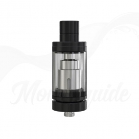Clearomiseur RT22 de Eleaf