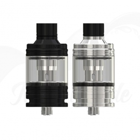 Melo 4 D25 Clearomiseur Eleaf