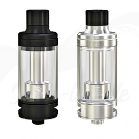 Clearomiseur Ello Mini XL de Eleaf