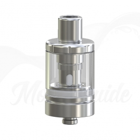 Melo 3 Nano Clearomiseur Eleaf