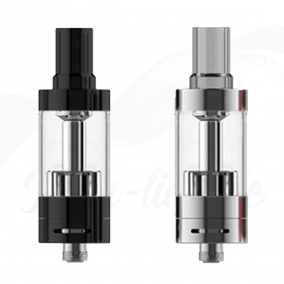 GS Air 2 16,5 mm Eleaf