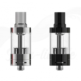 GS Air 2 19 mm Eleaf