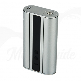 iStick TC 100W Mod Box Eleaf