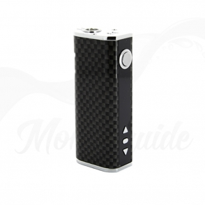 iStick TC 40W Mod Box Eleaf