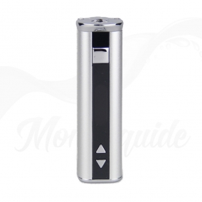 Kit iStick 30W Mod Box Eleaf Ismoka