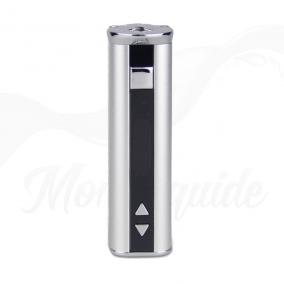 Kit iStick 30W Mod Box Eleaf Ismoka
