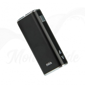 Kit iStick 20W Mod Box Eleaf Ismoka