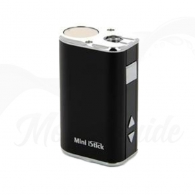 Kit Complet Mini iStick 10W Mod Box Eleaf Ismoka