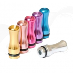 Drip Tip ROND Alu 510