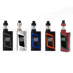 Kit Alien 220 de Smoktech