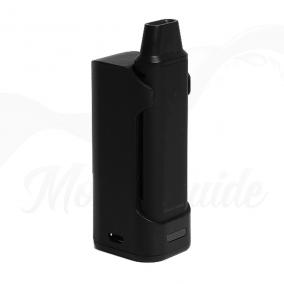 Pack iCare Mini de Eleaf