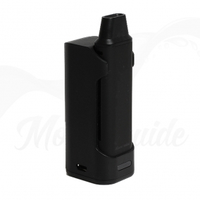 Pack iCare Mini de Eleaf