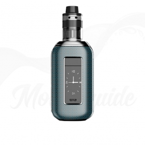 Kit Skystar + Revvo Tank Aspire
