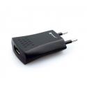 Chargeur Joytech mural USB