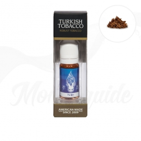 Turkish Halo 10ml E-liquide