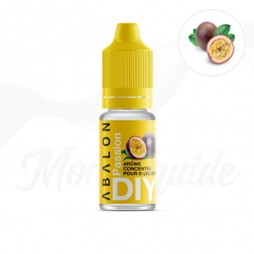Arôme Passion Concentré Abalon DIY 10ml