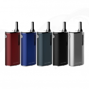 Pack Istick Basic de Eleaf