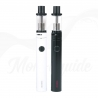 Pack Subvod 1,9 ml Kangertech