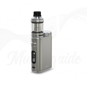 Kit Pico 21700 + Ello de Eleaf