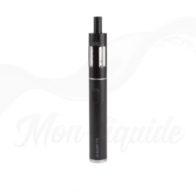 Kit Endura T18 de Innokin