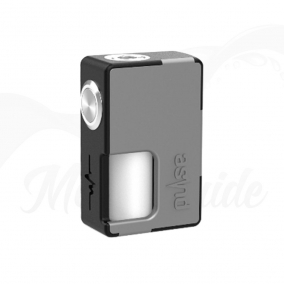 Box Pulse BF de Vandy Vape