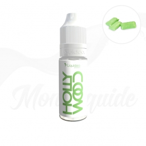 Hollywood Liquideo E-liquide