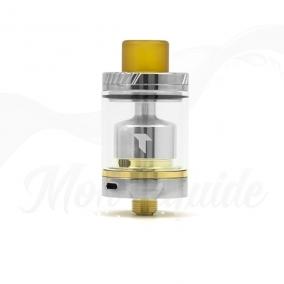 Titanide Leto RTA 22 MTL