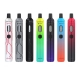 Kit Ego Aio 10TH Anniversary de Joyetech
