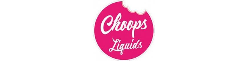 Choops
