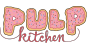 E-liquides Pulp Kitchen